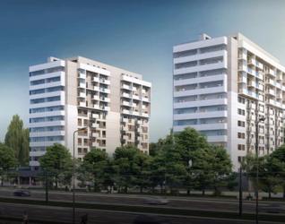 [Łódź] Apartamenty Mickiewicza 4 426140