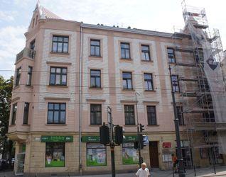 [Kraków] Remont Kamienicy, ul. Długa 55 435868