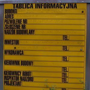 [Kraków] Budynek Mieszkalny, ul. Miechowska 8 439196