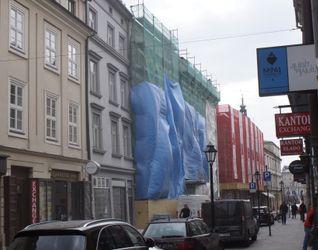 [Kraków] Hotel Grand 472220