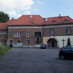 [Kraków] Ośrodek Kultury Nowa Huta 484764