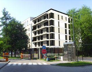 """[Warszawa] Budynek wielorodzinny """"La Plata"""" 49820"""