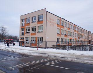 [Rzeszów] Szkoła Podstawowa nr 16 505756