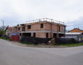 [Kraków] Budynek Mieszkalny, ul. Złocieniowa 515740