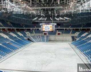 [Kraków] TAURON Arena 205213