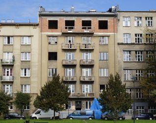 [Kraków] Remont Kamienicy, ul. Św. Stanisława 8b 394909