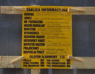 [Kraków] Hale Magazynowe, ul. Półłanki 27 423325