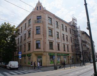 [Kraków] Remont Kamienicy, ul. Długa 55 435869