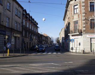[Kraków] Balon Widokowy 455581