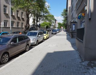 [Kraków] Ulica Lubelska 478365