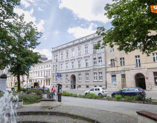 [Łódź] Tuwima 6 479133