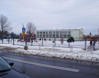 [Rzeszów] Szkoła Podstawowa nr 16 505757