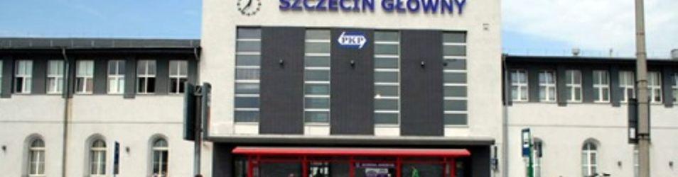 [Szczecin] Zintegrowane Centrum Komunikacyjne 11678