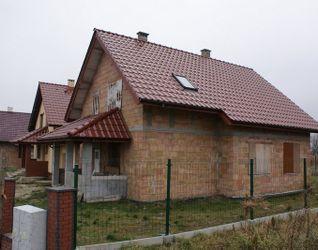 [Kraków] Budynki Mieszkalne, ul. Niebyła 33 - 37 202654