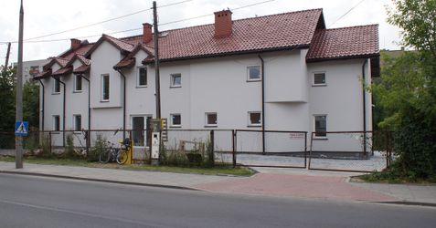 [Kraków] Klinika Weterynaryjna, ul. Beskidzka 346526
