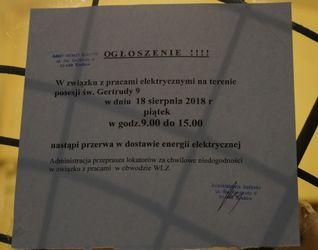[Kraków] Remont Kamienicy, ul. Św. Gertrudy 9 348830