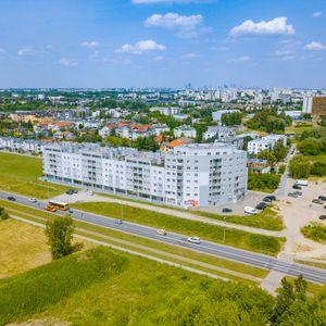 [Warszawa] Płaskowickiej 46 430238