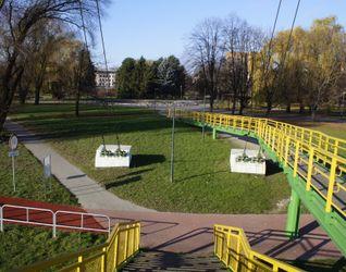 [Rzeszów] Park Kultury i Wypoczynku 454302