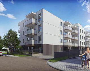 Villa Aliano 455582