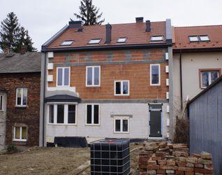 [Kraków] Budynek Mieszkalny, ul. Fredry 13 467614