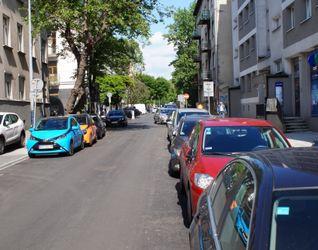 [Kraków] Ulica Lubelska 478366