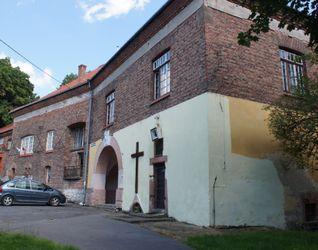[Kraków] Ośrodek Kultury Nowa Huta 484766