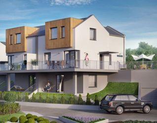 Domy Malczewskiego 508830
