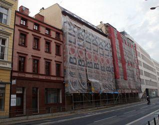 [Wrocław] Remont kamienicy Ruska 34 348063