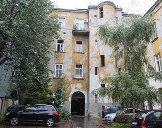 [Kraków] Remont Kamienicy, ul. Św. Gertrudy 9 348831