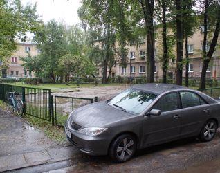 [Kraków] Park Osiedlowy, Os. Zielone 352415