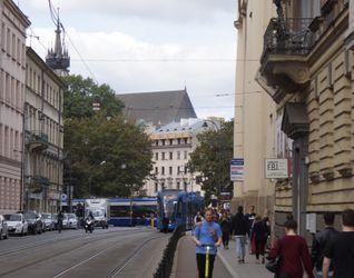 [Kraków] Remont Kamienicy, ul. Sienna 14 444575