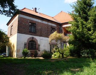 [Kraków] Ośrodek Kultury Nowa Huta 484767