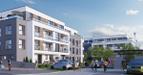 Apartamenty Stara Mleczarnia 488607