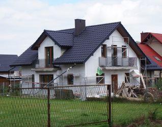 [Kraków] Budynek Mieszkalny, ul. Kantorowicka 50E 489119