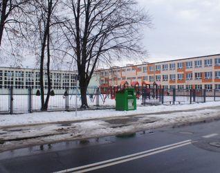 [Rzeszów] Szkoła Podstawowa nr 16 505759