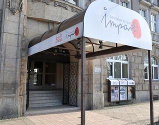 """Remont Centrum Sztuki """"Impart"""" 506783"""