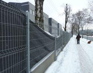 [Katowice] Budynek usługowy TMC 60063