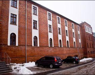 [Gdańsk] Centrum Sprawiedliwości 12304