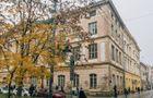 Hotel, pl. Nankiera 1