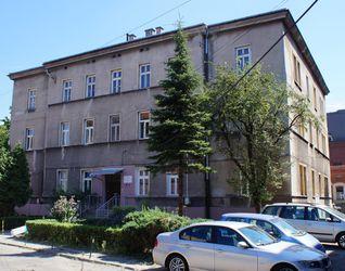 [Kraków] Remont Kamienicy, ul. Lubicz 14 347408