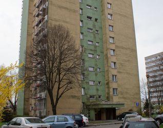 [Kraków] Budynek Mieszkalny, ul. Sądowa 7 377104