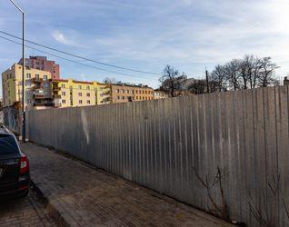 [Warszawa] Obwodowa 1-3 413456