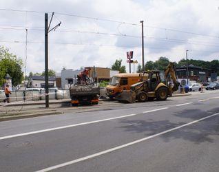 [Kraków] Rondo Matecznego 432144
