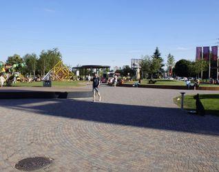[Kraków] Galeria Kazimierz (rozbudowa) 433424