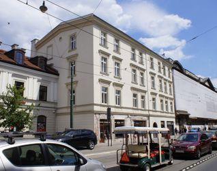 [Kraków] Remont Kamienicy, ul. Stradomska 10 433936