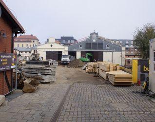 [Kraków] Muzeum Inżynierii Miejskiej, ul. Św. Wawrzyńca 15 451344