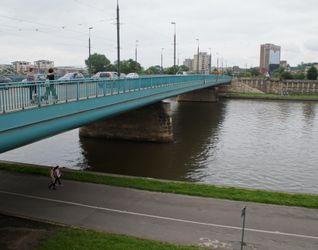 [Kraków] Most Powstańców Śląskich 480272