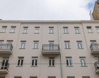 [Warszawa] Stalowa 33 480528