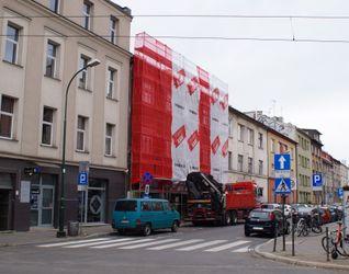 [Kraków] Smolki 10 492304