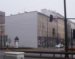 [Kraków] Rakowicka 25 501008
